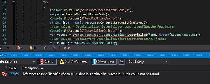 MeadowF7_JsonSerializer_error